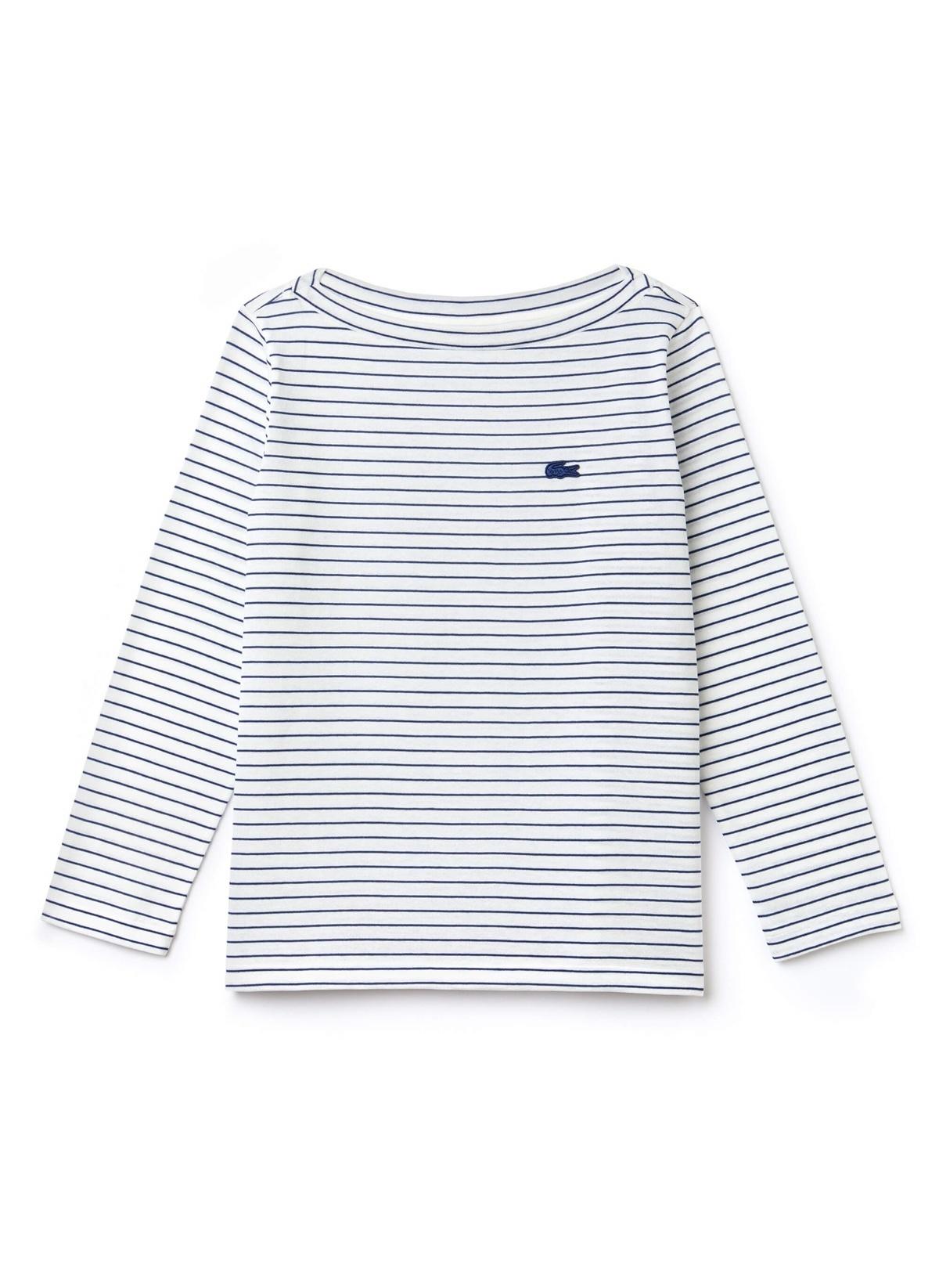 Lacoste Tişört Tf8773.x0p T-shirt – 299.0 TL